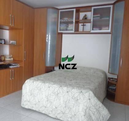 Casa com 4 dormitórios à venda, 340 m² por r$ 940.000 - itapuã - salvador/ba - Foto 14