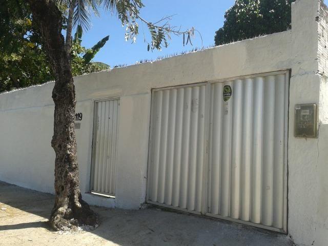 Casa para sua empresa Setúbal 4quartos - Foto 3