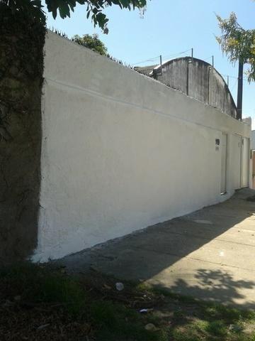 Casa para sua empresa Setúbal 4quartos - Foto 10