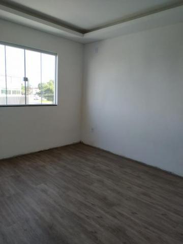 Apartamento à venda com 2 dormitórios em Floresta, Joinville cod:V05098 - Foto 12