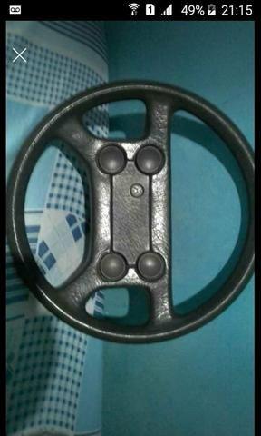 Vendo volante - Foto 3