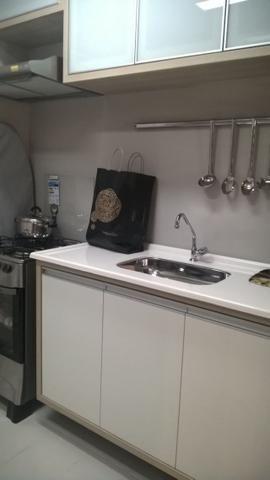 || Condomínio de Casa m²42 Vila Smart Campo Belo || - Foto 10