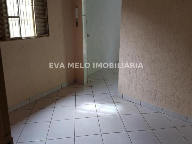 Casa para alugar com 2 dormitórios em Setor urias magalhães, Goiania cod:em986 - Foto 10