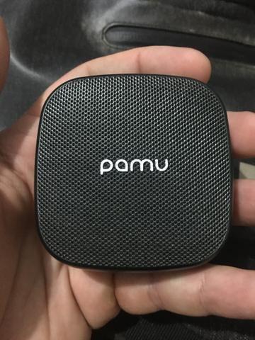 Fone de ouvido sem fio Pamu Slide - Foto 3