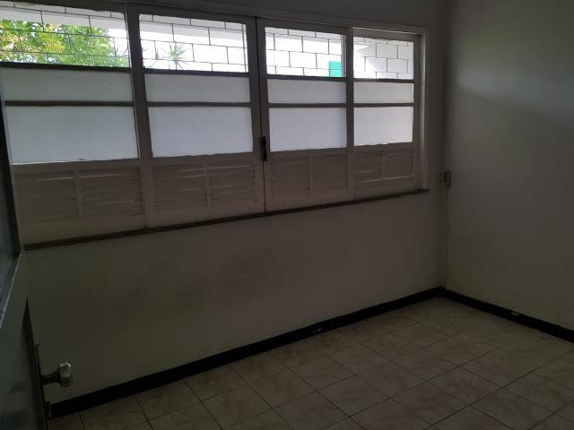 Casa Comercial à venda, 3 quartos, 1 vaga, Salgado Filho - Aracaju/SE - Foto 2