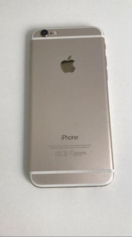IPhone 62 - Foto 4