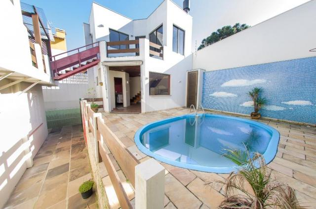 Casa à venda com 3 dormitórios em Cristal, Porto alegre cod:68789 - Foto 3