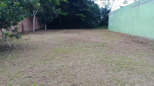 Vendo casa no ramal bela vista Iranduba - Foto 12