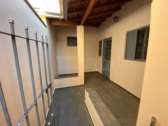 Apartamentos de 1 dormitório(s) no Jardim Botafogo 1 em São Carlos cod: 80299 - Foto 3
