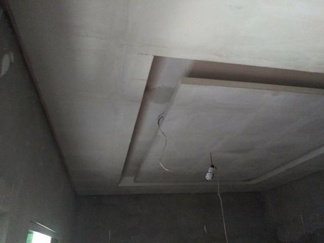 Forro de Gesso,PVC é Acartonado