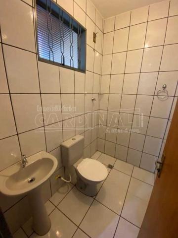 Apartamentos de 1 dormitório(s) no Jardim Botafogo 1 em São Carlos cod: 80299 - Foto 10