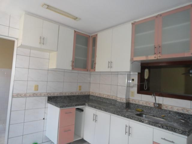 AP0186 - Apartamento 120 mº, 03 quartos 01 vaga, Ed. Jardim Aldeota , Dionísio Torres - Foto 20