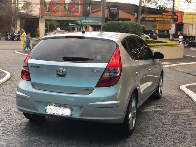 Hyundai i30 2012 2.0 R$ 423,00 mensais sem juros abusivos - Foto 2