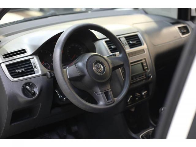 Volkswagen Fox Trend 1.0 Completo - Foto 6