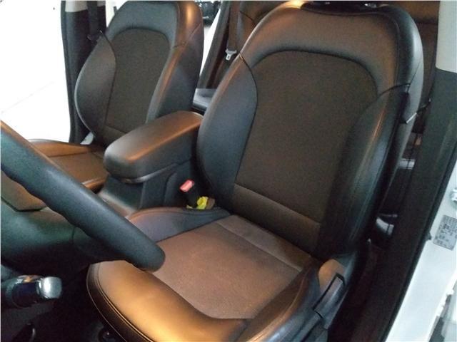 Hyundai Ix35 2.0 mpfi gl 16v flex 4p automático - Foto 5