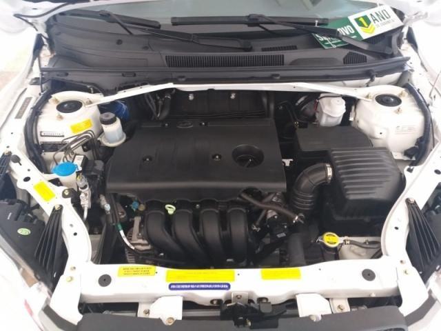 LIFAN X60 1.8 TALENT 16V GASOLINA 4P MANUAL. - Foto 7