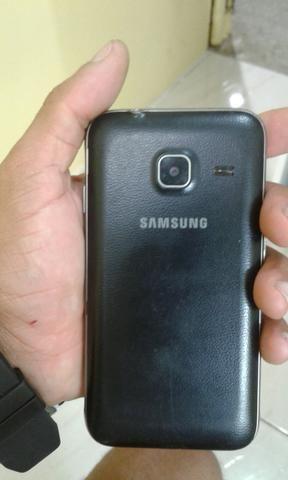 J1 Mini Samsung - Foto 3
