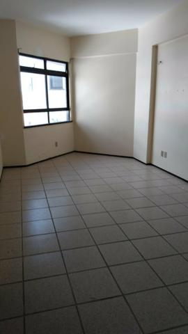 Vende-se ou trocar apartamento - Foto 3