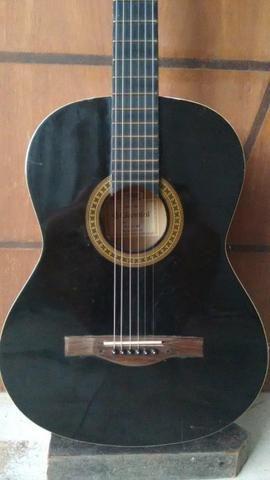 Violão geanini perfeito watsap * chama la - Foto 2