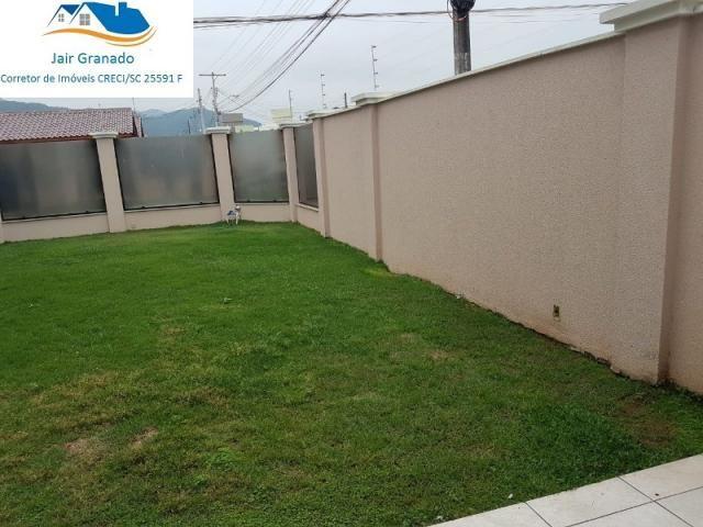 Casa à venda com 3 dormitórios em Santa regina, Camboriu cod:CA00479 - Foto 4