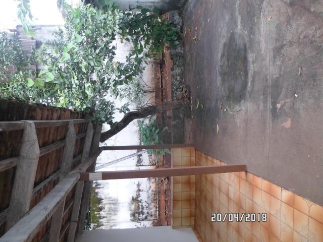 Casa residencial no Setor Leste Universitário( prox. da Clinica Cebrom) - Foto 4