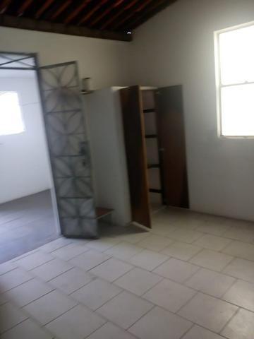 Casa Duplex 4/4 em Mussurunga 2 Setor L - Foto 6