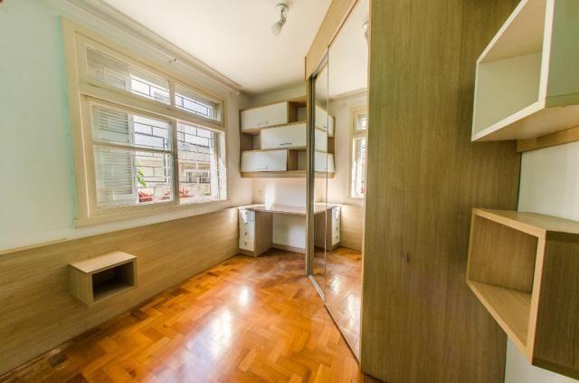 Casa à venda com 3 dormitórios em Cristal, Porto alegre cod:68789 - Foto 2