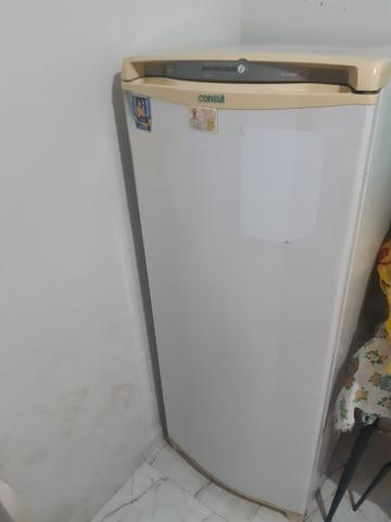 Geladeira frosfree - Foto 2