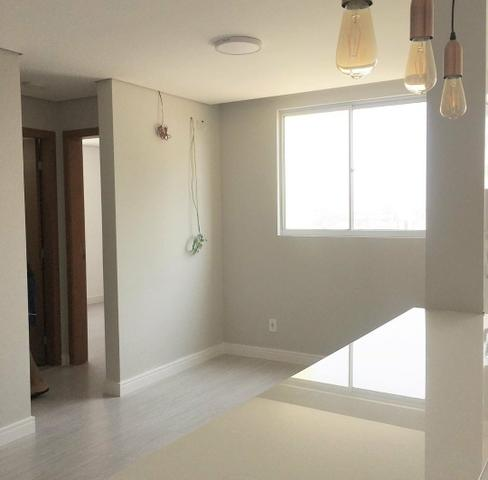 Reforma residencial e comercial - Foto 3