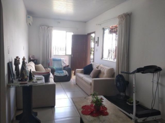 Casa em Canabrava 2/4 - Super Oportunidade - Cód. Z-0001 Ioná - Foto 7