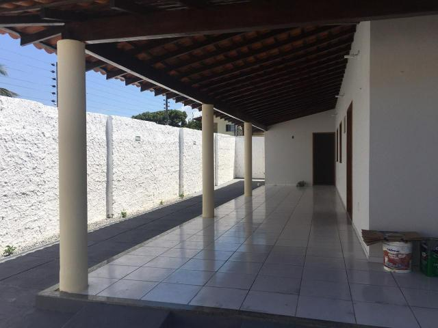 Vende-se casa no Reis Veloso (PARNAIBA) - Foto 3