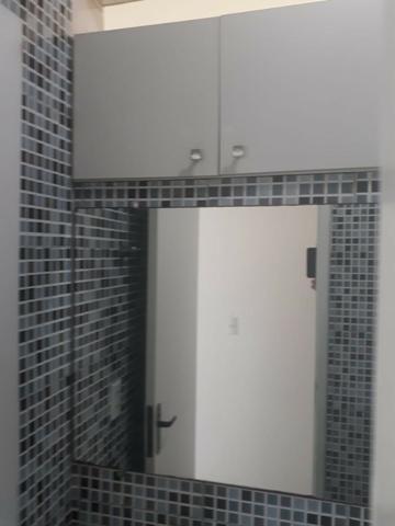 Apartamento no Centro de Messejana - Foto 6