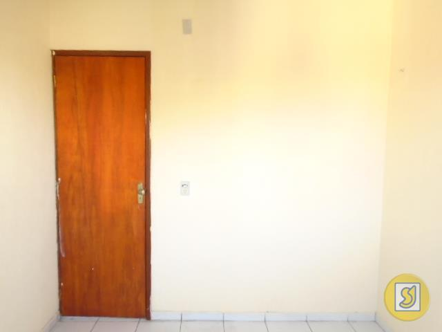 Apartamento para alugar com 2 dormitórios em Rodolfo teofilo, Fortaleza cod:40840 - Foto 5