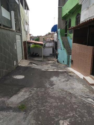 Oportunidade Casa 3/4 Reversível para 4/4 no Km 17, Rua sem Saída e tranquila - Foto 2