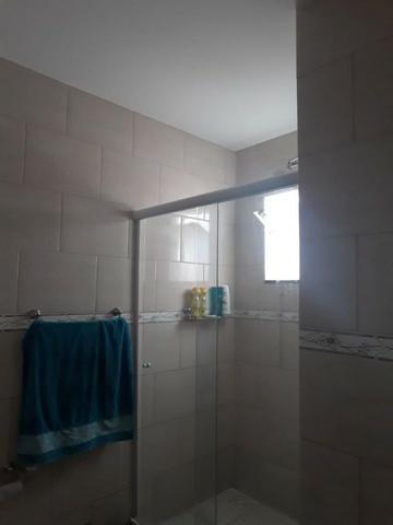Excelente casa 03 qtos 02 banheiros garagem coberta Nilópolis RJ. Ac carta! - Foto 16