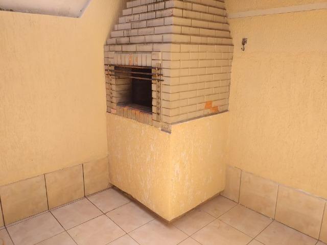 Sobrado para venda tem 100 metros quadrados com 2 quartos em Cavalhada - Porto Alegre - RS - Foto 6