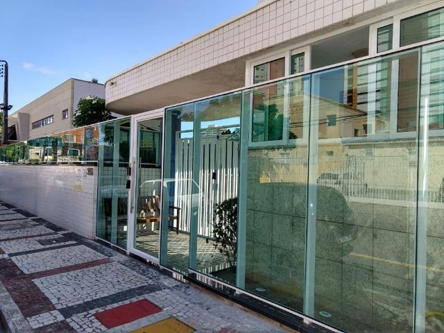 Vendo Apartamento próximo a Igreja de Fátima - Foto 7