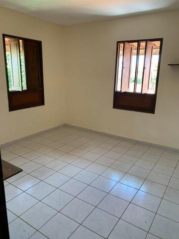 Alugo Casa em Nova Parnamirim - Foto 18