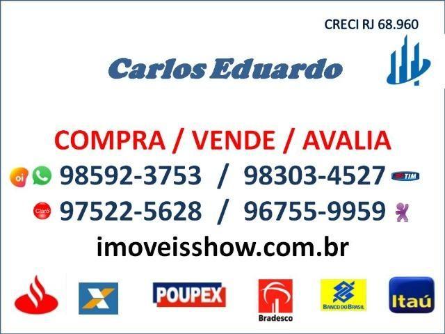Casa 153 mts2 04 quartos 01 suíte garagem terraço churrasq Nilópolis RJ Ac. carta! - Foto 18