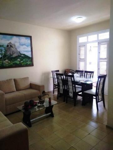 Apartamento no Montese 200mil - 3ºAndar - Foto 8