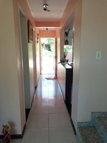 Casa 2 Pavimentos com 5 Quartos à Venda em Itapuã (781068) - Foto 18