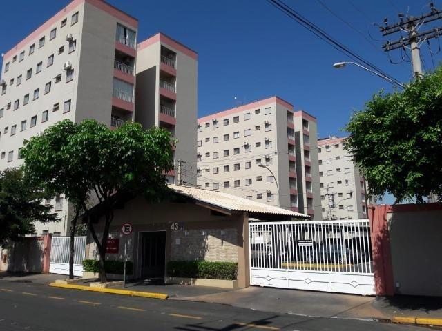 Apartamento em Birigui - Foto 19