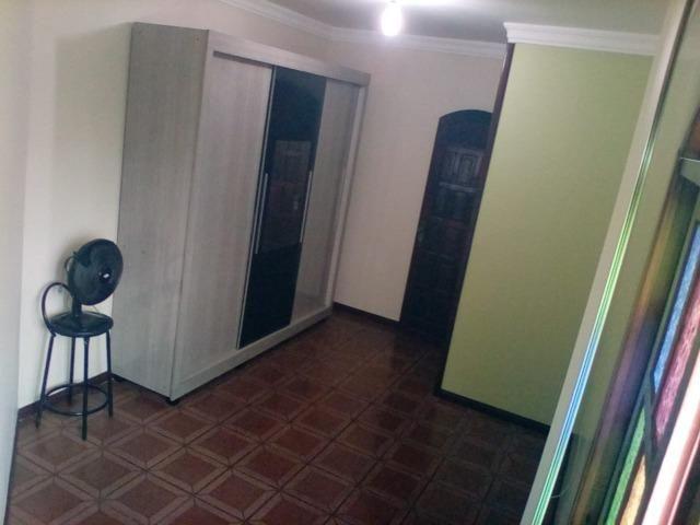 Vendo apartamento 3 quartos - Foto 6