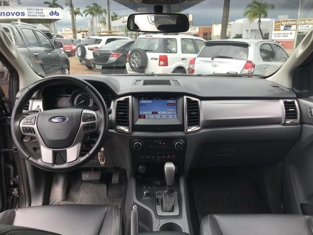 Ford ranger xlt 3.2 - Foto 2