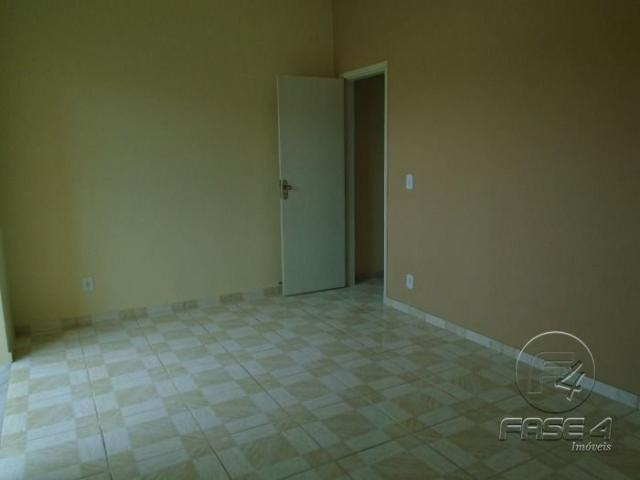 Casa para alugar com 2 dormitórios em Jardim do sol, Resende cod:2434 - Foto 14