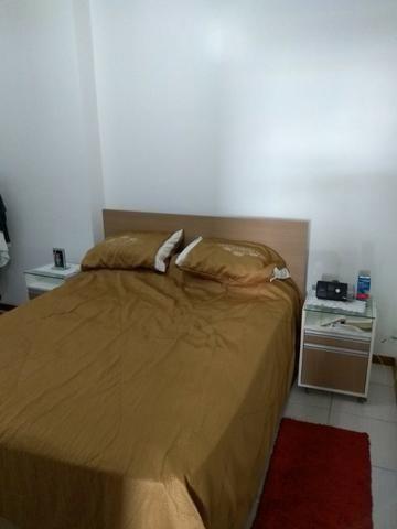 Caiobás - 03 quartos com suite - 02 Vagas de garagem - Parque Residencial Laranjeiras - Foto 3