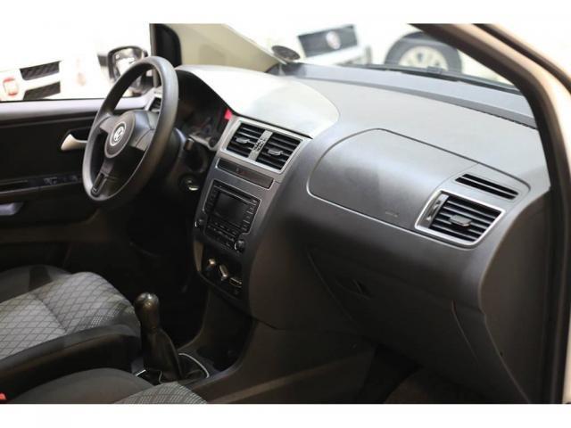 Volkswagen Fox Trend 1.0 Completo - Foto 7