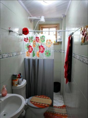 Apartamento amplo de 01 Quarto em Itacuruçá-RJ ( André Luiz Imóveis ) - Foto 11