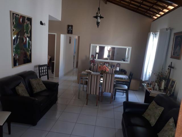 Casa térrea condomínio em Stella Maris - Foto 9