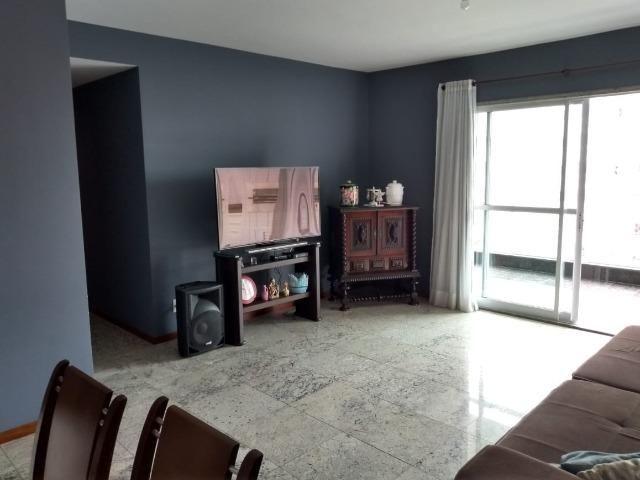 Caiobás - 03 quartos com suite - 02 Vagas de garagem - Parque Residencial Laranjeiras - Foto 4